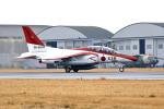 TAKAHIDEさんが、入間飛行場で撮影した航空自衛隊 T-4の航空フォト(写真)