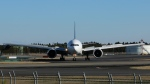 raichanさんが、成田国際空港で撮影したシンガポール航空 777-312/ERの航空フォト(写真)