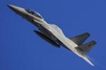 norimotoさんが、新田原基地で撮影した航空自衛隊 F-15DJ Eagleの航空フォト(写真)