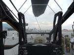 ジャンクさんが、木更津飛行場で撮影した陸上自衛隊 AH-1Sの航空フォト(写真)