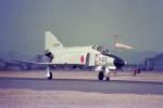 totsu19さんが、名古屋飛行場で撮影した航空自衛隊 F-4EJ Phantom IIの航空フォト(写真)