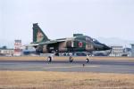 totsu19さんが、名古屋飛行場で撮影した航空自衛隊 F-1の航空フォト(写真)