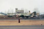 totsu19さんが、名古屋飛行場で撮影した航空自衛隊 T-2の航空フォト(写真)