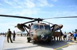 Kenny600mmさんが、那覇空港で撮影した陸上自衛隊 UH-60JAの航空フォト(写真)
