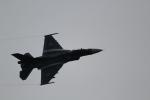 kageさんが、築城基地で撮影した航空自衛隊 F-2Aの航空フォト(写真)