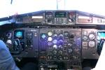 41nenさんが、トリブバン国際空港で撮影したブッダ・エア ATR-72-500 (ATR-72-212A)の航空フォト(写真)