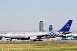 菊池 正人さんが、成田国際空港で撮影したベトナム航空 A330-223の航空フォト(写真)
