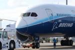 JA882Aさんが、中部国際空港で撮影したボーイング 787-8 Dreamlinerの航空フォト(写真)