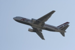 yuuki1214さんが、関西国際空港で撮影したABXエア 767-232(BDSF)の航空フォト(写真)