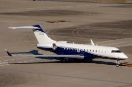 航空フォト:VP-CBO ワハ・リーシング A320