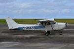 islandsさんが、グアム国際空港で撮影したスカイ・グアム・アビエーション 172N Skyhawkの航空フォト(写真)