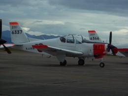 小月航空基地 - Ozuki Air Base [RJOZ]で撮影された小月航空基地 - Ozuki Air Base [RJOZ]の航空機写真