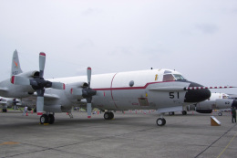 下総航空基地 - Shimofusa Air Base [RJTL]で撮影された下総航空基地 - Shimofusa Air Base [RJTL]の航空機写真