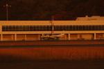 FRTさんが、松山空港で撮影した日本エアロスペース 208B Grand Caravanの航空フォト(飛行機 写真・画像)