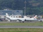 FRTさんが、松山空港で撮影した国土交通省 航空局 2000の航空フォト(飛行機 写真・画像)