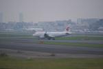 FRTさんが、福岡空港で撮影した中国東方航空 A319-115の航空フォト(飛行機 写真・画像)