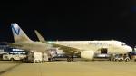 westtowerさんが、成田国際空港で撮影したバニラエア A320-216の航空フォト(写真)