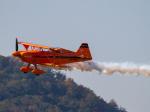 Mame @ TYOさんが、ソウル空軍基地で撮影したBENNET AVIATION PTY LTD S-1 Specialの航空フォト(写真)