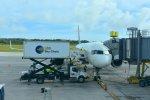 islandsさんが、グアム国際空港で撮影したデルタ航空 757-26Dの航空フォト(写真)