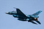 YZR_303さんが、岐阜基地で撮影した航空自衛隊 F-2Aの航空フォト(写真)