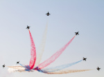 大韓民国空軍