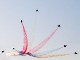 ソウル空軍基地 - Seoul Air Base [SSN/RKSM]で撮影されたソウル空軍基地 - Seoul Air Base [SSN/RKSM]の航空機写真