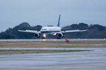 xxxxxzさんが、静岡空港で撮影した中国南方航空 A320-214の航空フォト(写真)