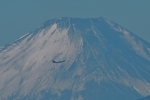 ヨッちゃんさんが、羽田空港で撮影したアトラス航空 747-47UF/SCDの航空フォト(飛行機 写真・画像)