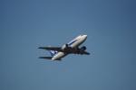 FRTさんが、福岡空港で撮影したANAウイングス 737-54Kの航空フォト(飛行機 写真・画像)