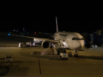delawakaさんが、中部国際空港で撮影した日本航空 767-346/ERの航空フォト(写真)