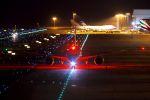 かぷちーのさんが、関西国際空港で撮影したユナイテッド航空 787-8 Dreamlinerの航空フォト(写真)