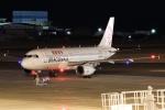 JA882Aさんが、松山空港で撮影したキャセイドラゴン A320-232の航空フォト(写真)