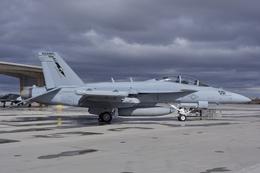 ファロン海軍航空ステーション - Naval Air Station Fallon, Van Voorhis Field [NFL/KNFL]で撮影されたファロン海軍航空ステーション - Naval Air Station Fallon, Van Voorhis Field [NFL/KNFL]の航空機写真