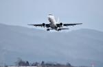 Dojalanaさんが、函館空港で撮影したジェイ・エア ERJ-170-100 (ERJ-170STD)の航空フォト(写真)