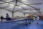 senyoさんが、ツインリンク・モテギで撮影した不明 Z-50LXの航空フォト(写真)