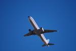 なまくら はげるさんが、成田国際空港で撮影した中国南方航空 A321-231の航空フォト(写真)