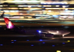 タミーさんが、羽田空港で撮影したハワイアン航空 A330-243の航空フォト(写真)