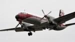 Ocean-Lightさんが、入間飛行場で撮影した航空自衛隊 YS-11A-218FCの航空フォト(写真)