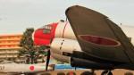 Ocean-Lightさんが、入間飛行場で撮影した航空自衛隊 EC-46Dの航空フォト(写真)