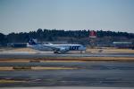 BIGFORCEさんが、成田国際空港で撮影したLOTポーランド航空 787-8 Dreamlinerの航空フォト(写真)