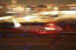 prado120さんが、羽田空港で撮影した日本航空 787-8 Dreamlinerの航空フォト(写真)
