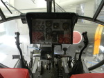 Seanさんが、所沢航空発祥記念館で撮影した陸上自衛隊 V-44A (H-21C)の航空フォト(写真)