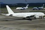 ★azusa★さんが、クアラルンプール国際空港で撮影したフライグローバル 777-212/ERの航空フォト(写真)