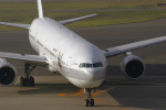 senyoさんが、羽田空港で撮影した日本航空 777-346の航空フォト(写真)