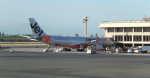 oahuさんが、ダニエル・K・イノウエ国際空港で撮影したジェットスター A330-202の航空フォト(写真)