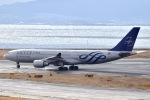 眠たいさんが、関西国際空港で撮影したベトナム航空 A330-223の航空フォト(写真)