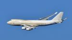 flytaka78さんが、成田国際空港で撮影したアトラス航空 747-47UF/SCDの航空フォト(写真)