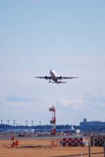 なまくら はげるさんが、成田国際空港で撮影したバニラエア A320-214の航空フォト(写真)