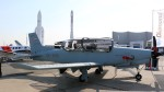 westtowerさんが、ル・ブールジェ空港で撮影したDiamond Air Craftの航空フォト(写真)