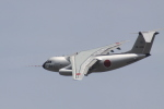 TRdenさんが、岐阜基地で撮影した航空自衛隊 C-1FTBの航空フォト(写真)